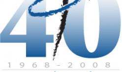 40th anniversary of NDI