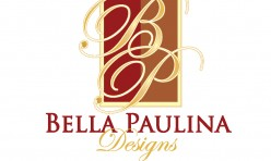 Bella Paulina Designs