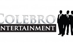 Colebro Entertainment