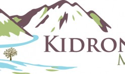Kidron Brook Ministries