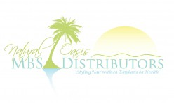 Natural Oasis MBS Distributors