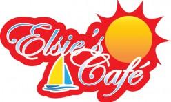 Elsie's Café