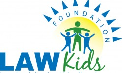Law Kids Foundation