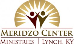Meridzo Center Ministries