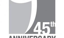45th anniversary of NDI