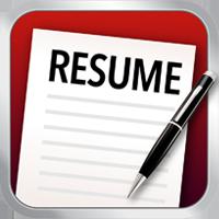 resume_icon