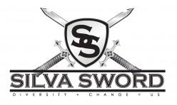 Silva Sword